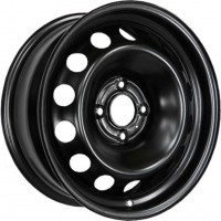 Magnetto Wheels 16008 6x16 4x108мм DIA 63.35мм ET 37.5мм B