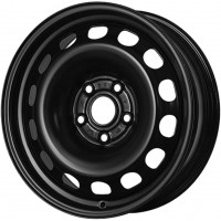 Magnetto Wheels 16009 AM 6.5x16 5x108мм DIA 63.3мм ET 50мм B