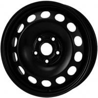 Magnetto Wheels 16013 7x16 5x108мм DIA 65.06мм ET 46мм B