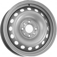 Magnetto Wheels 13000 5x13 4x98мм DIA 60.1мм ET 29мм S