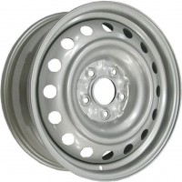 Magnetto Wheels 13001-S 5x13 4x98мм DIA 58.5мм ET 35мм S