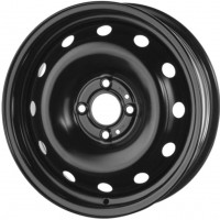 Magnetto Wheels 16000 7x16 4x108мм DIA 65мм ET 32мм B